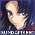 Fan Of: Gundam SEED